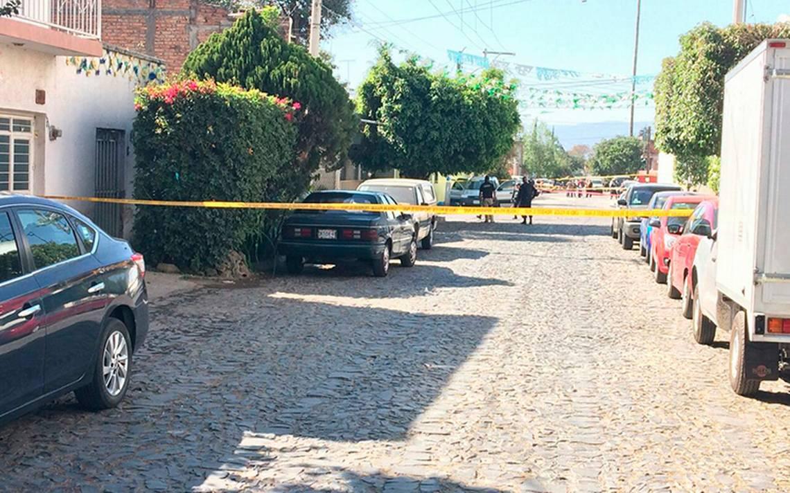tlaquepaque-asesinos-crimen-2.jpg