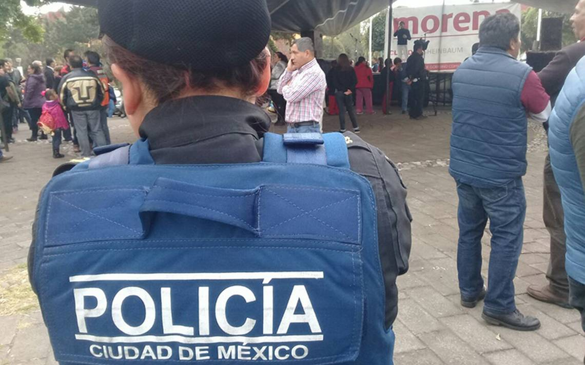 policia-morena.jpg