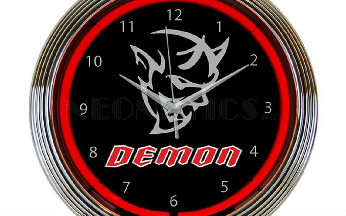 Reloj-piloto-dodge.jpg