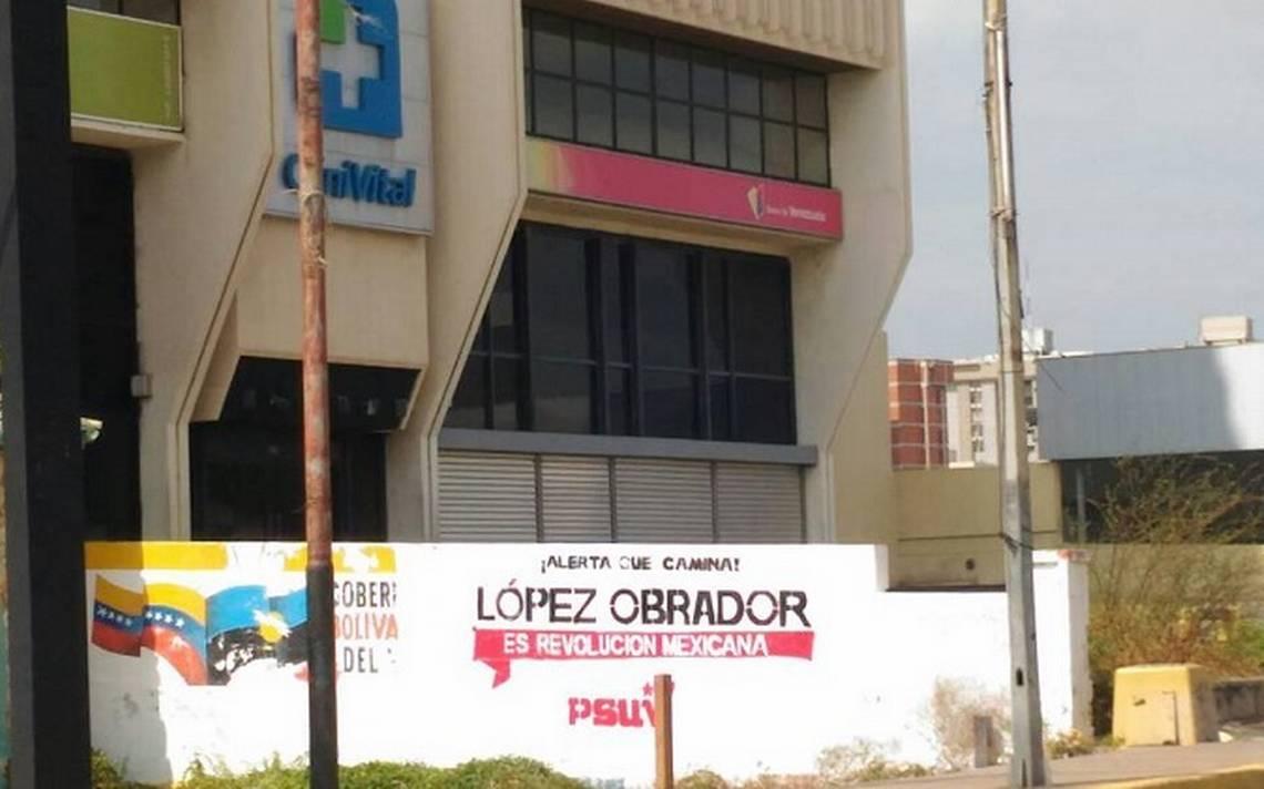 Lopez-obrador-venezuela-9.jpeg