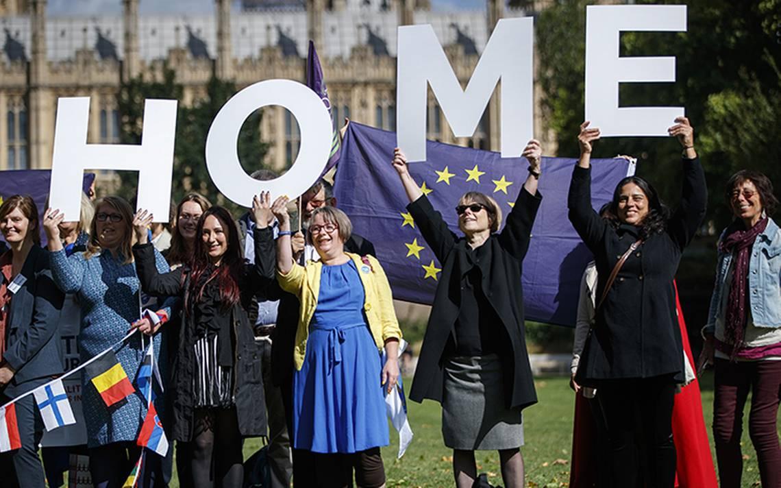 reino-unido-brexit-chip-2.jpg