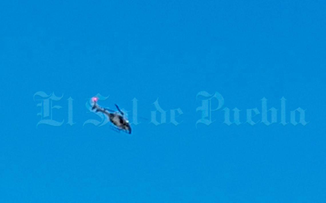 puebla-policia-huachicoleros-1.jpg