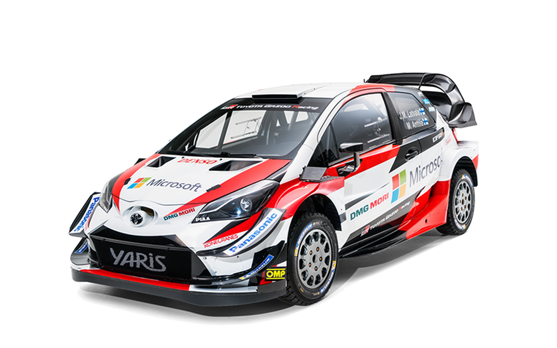 toyota-racing-2.png