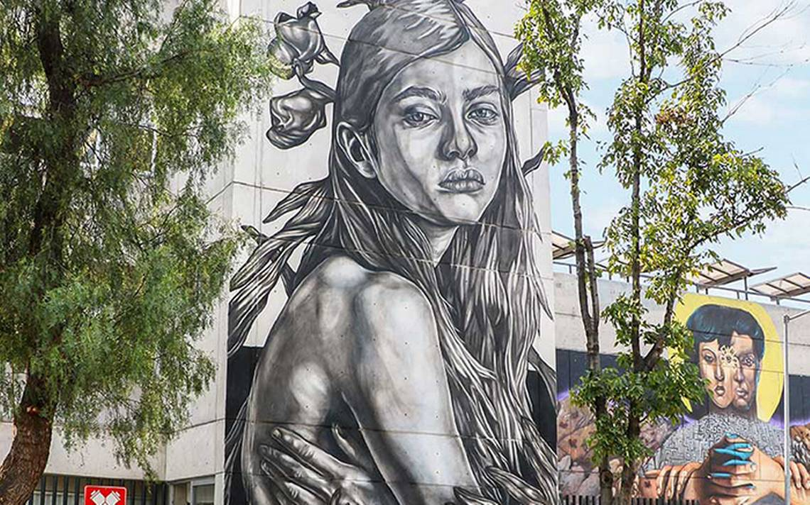 paola-muralista-7.jpg