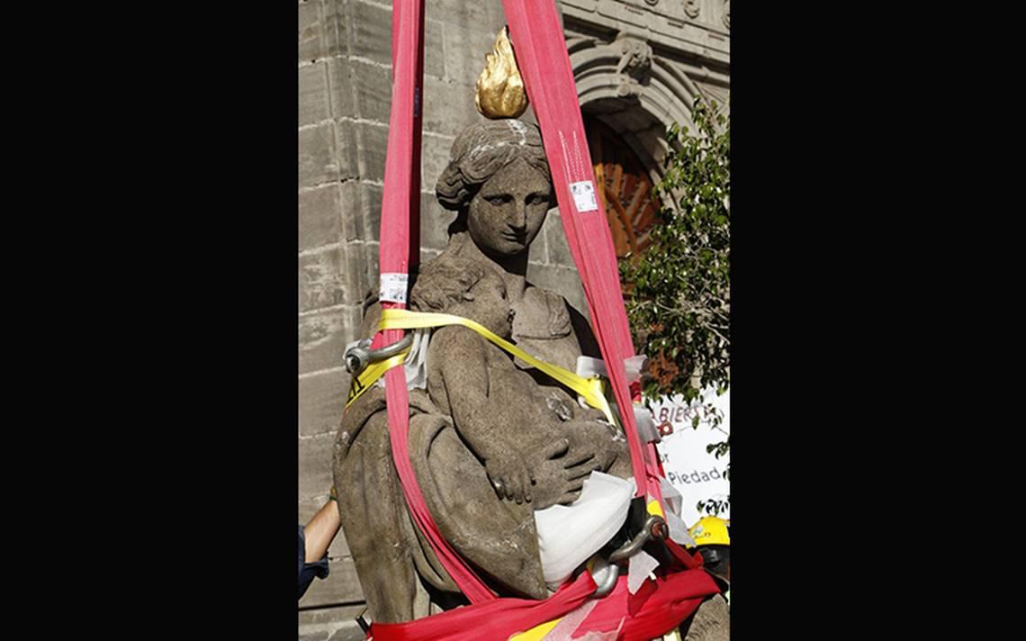 escultura-tolsa-catedral-metropolitana.jpeg