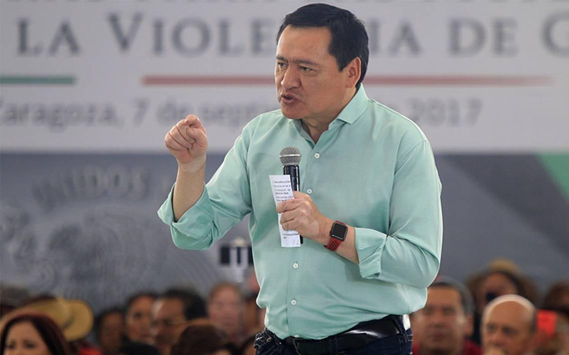 Osorio-Chong-katia-mujer3.jpg