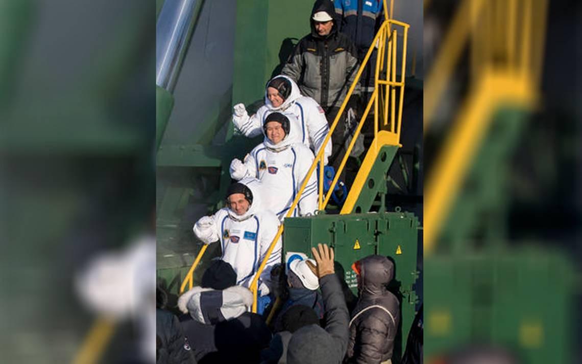 estacion-internacional-astronautas-nasa-1.jpg