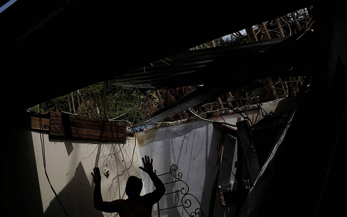 puertorico-huracan-maria-apagon-5.jpg