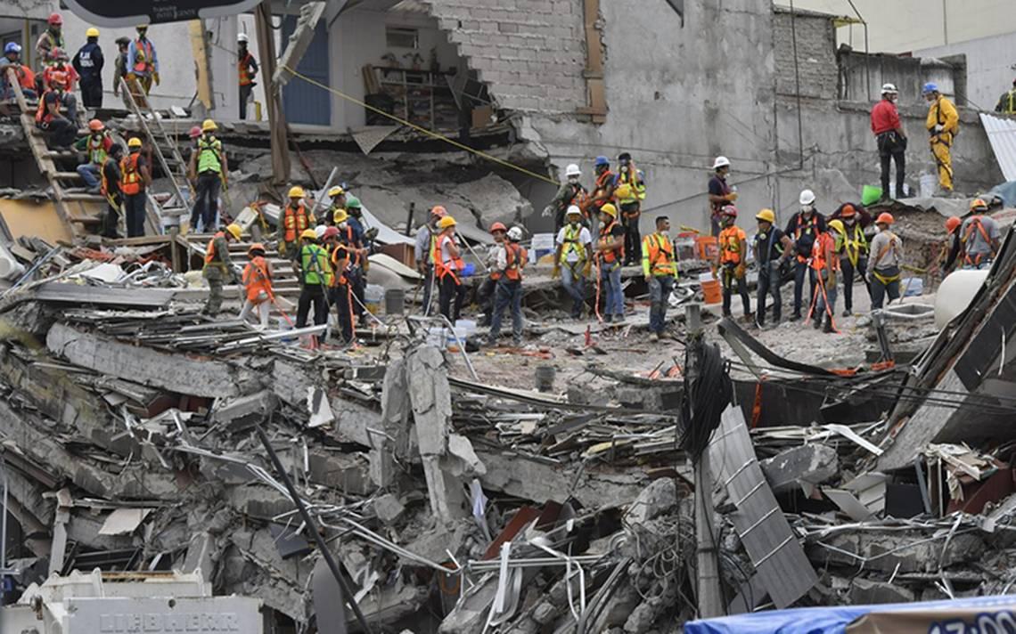alvaro-obregon-sismos-.jpeg