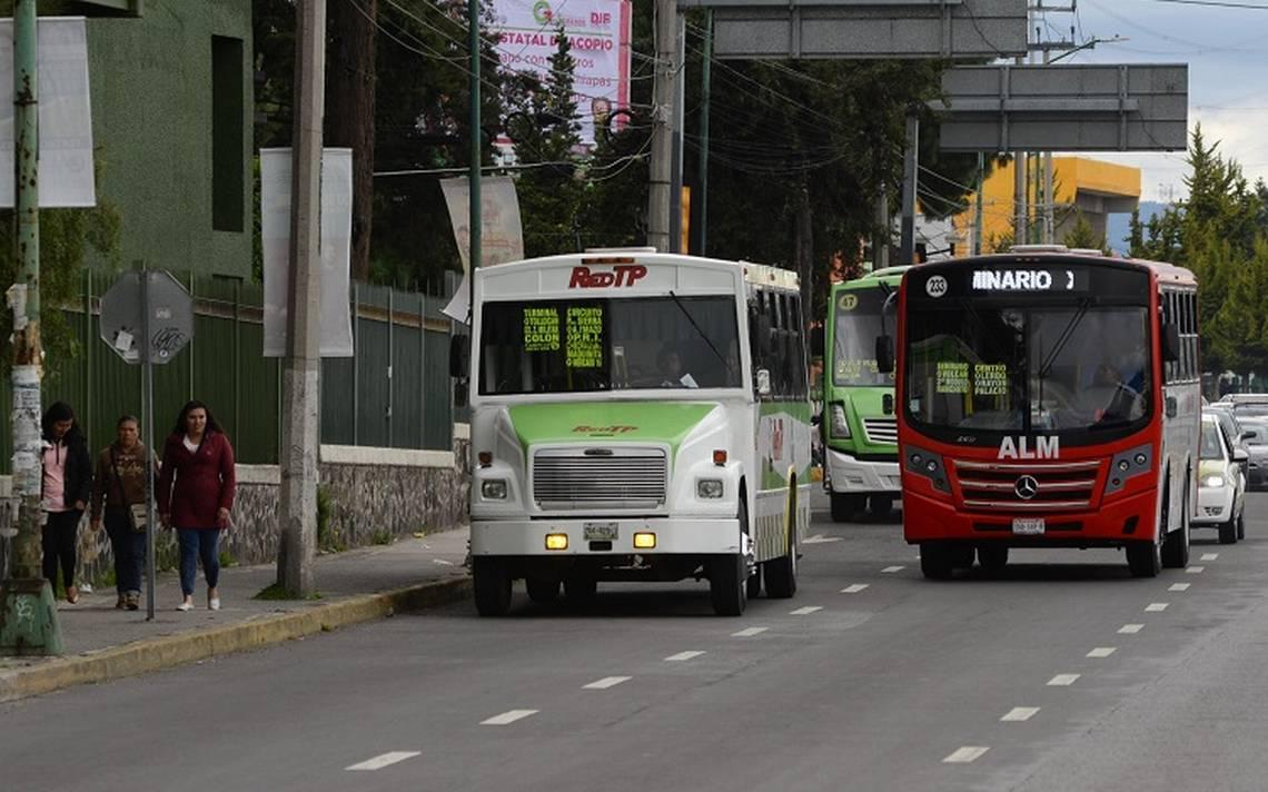 transporte-publico.jpeg