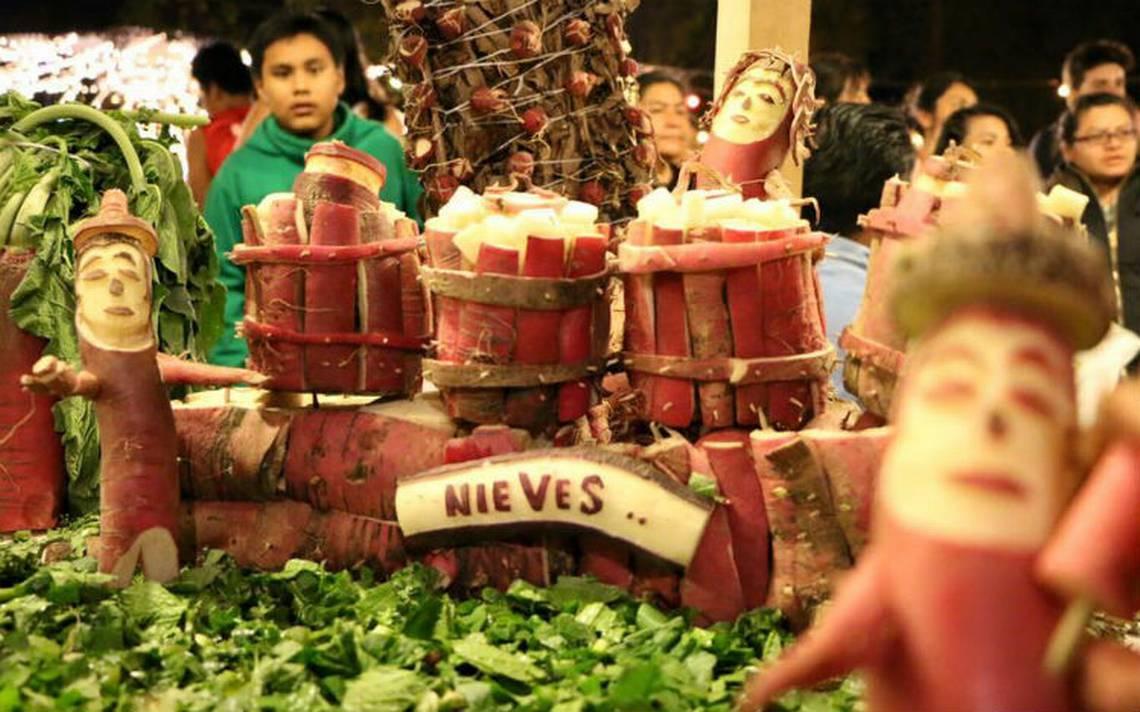 Tradicion-comercios-oaxaca.jpg