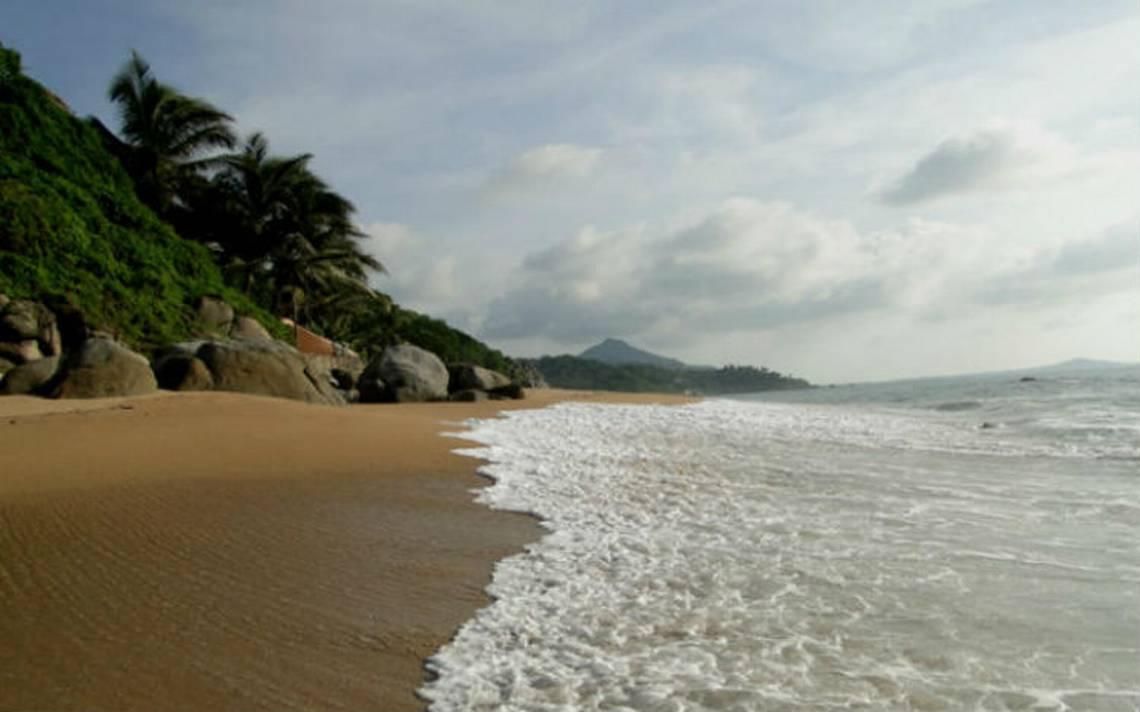 Elreynayarit-playa-vacaciones.jpg