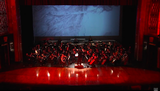 El Señor de los Anillos Orquesta