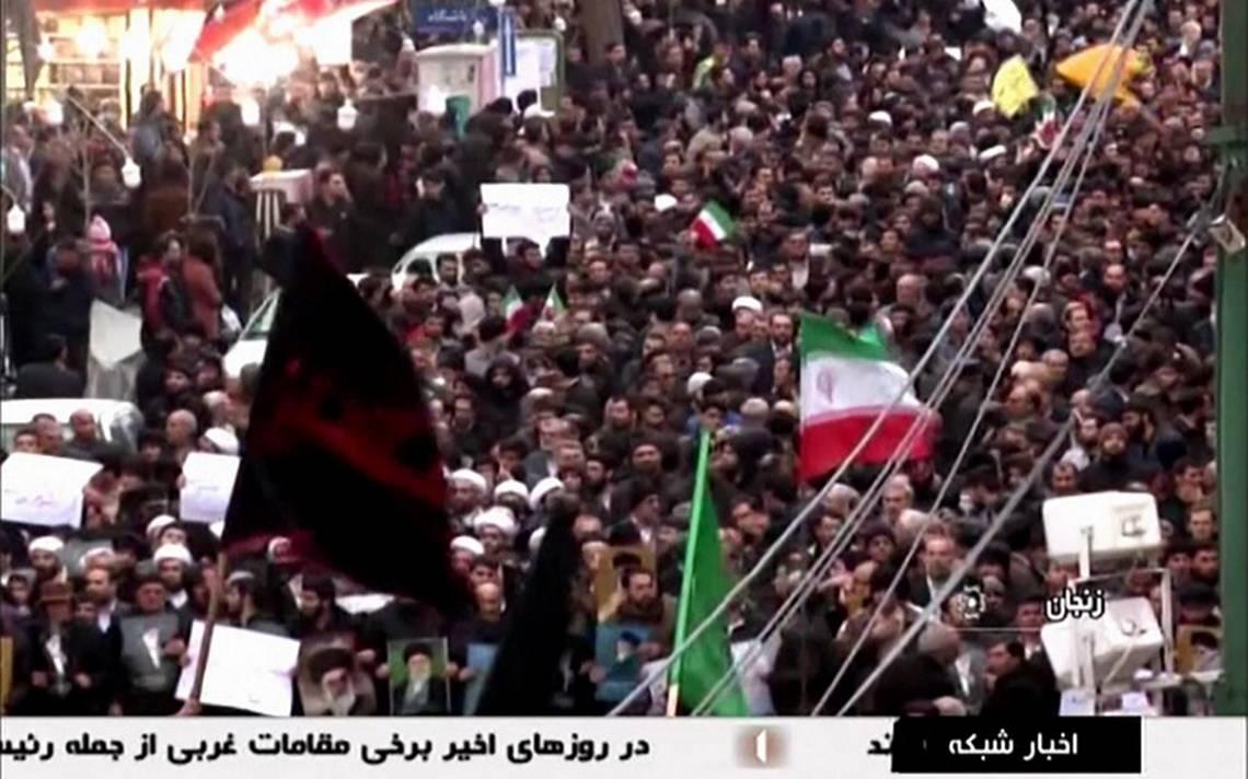 protestas iran.jpeg