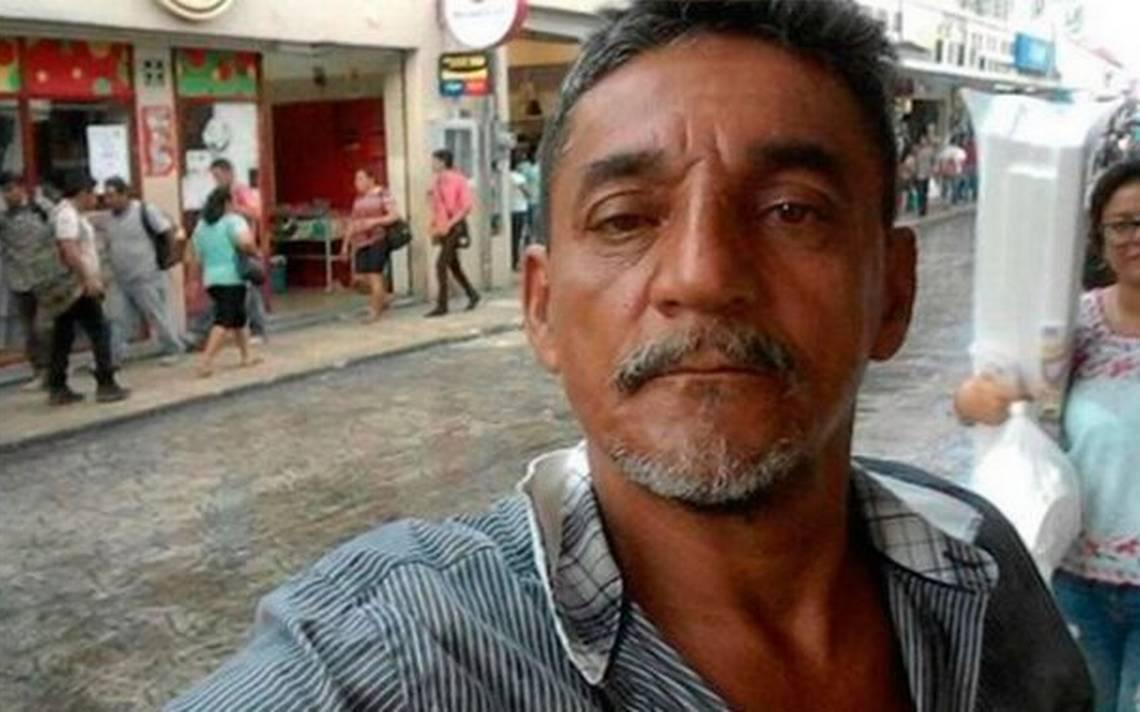asesinan_periodista_veracruz-candido_rios-pabuche-hueyapan_ocampo-615x378[1].jpg