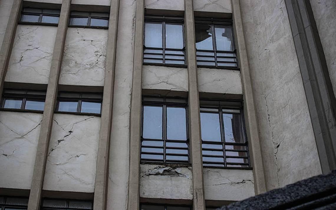 edificio-basurto.jpg
