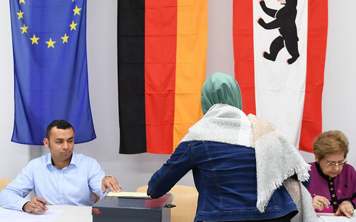 alemania-elecciones-1.jpg