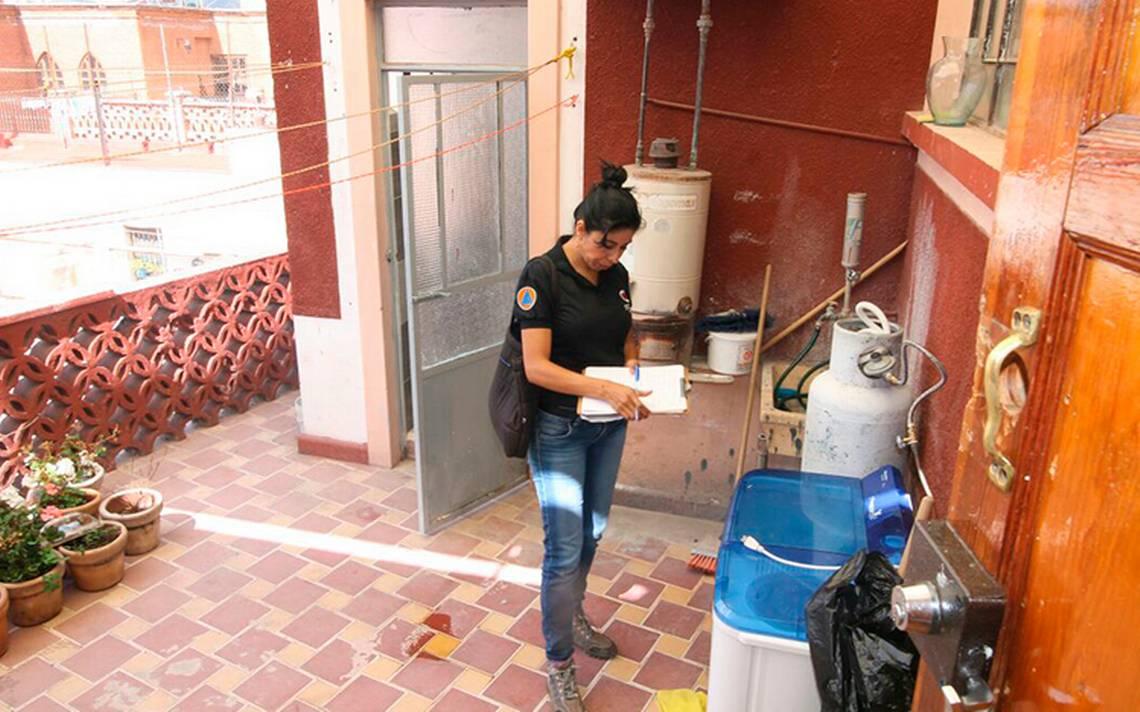 hostales-guanajuato-cervantino-5.jpg