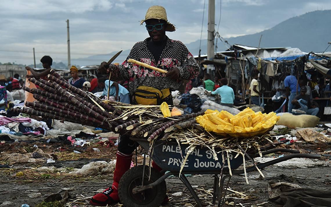 haitianos-afp.jpg