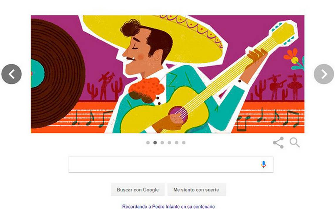 pedro-infante-google-doodle-2.JPG