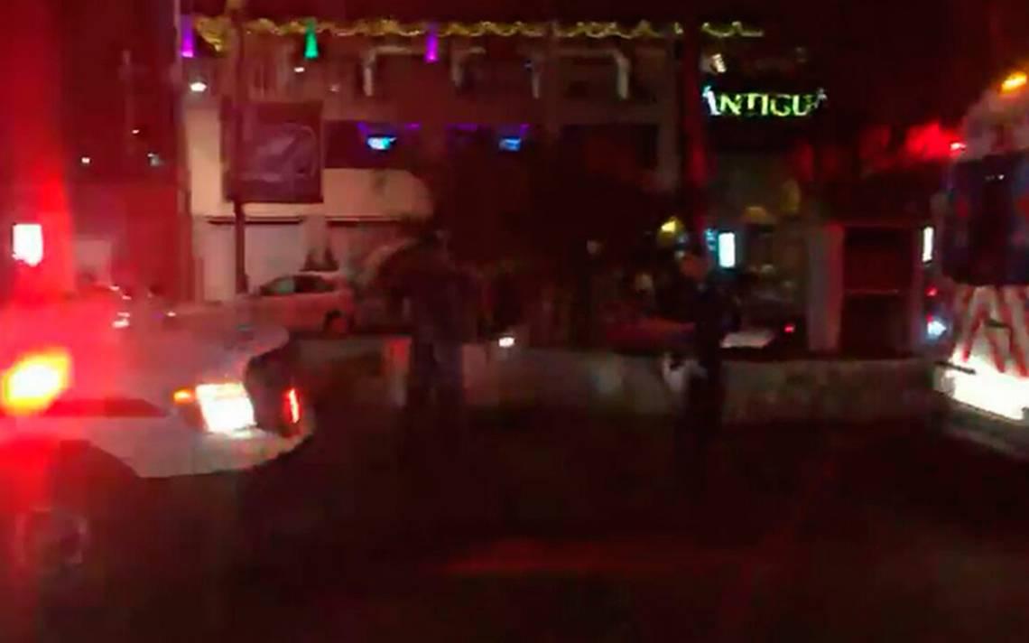 acapulco-violencia-inseguridad-bar-ataque-1.jpg