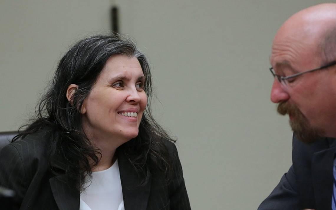 Louise Turpin de 49 años, madre de los hijos maltratados.jpeg