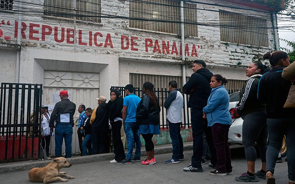 honduras-elecciones-5.jpg