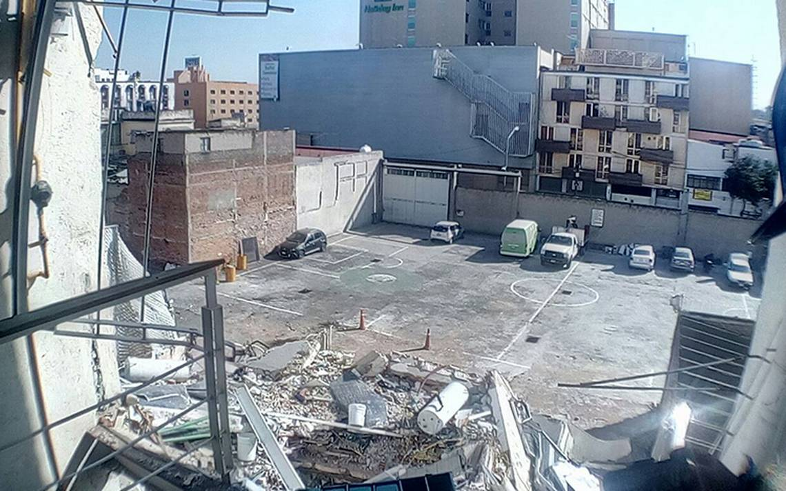 demoliciones-zapata-3.jpeg