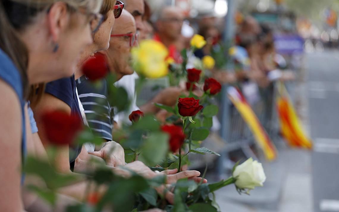 barcelona-terrorismo-5.jpg