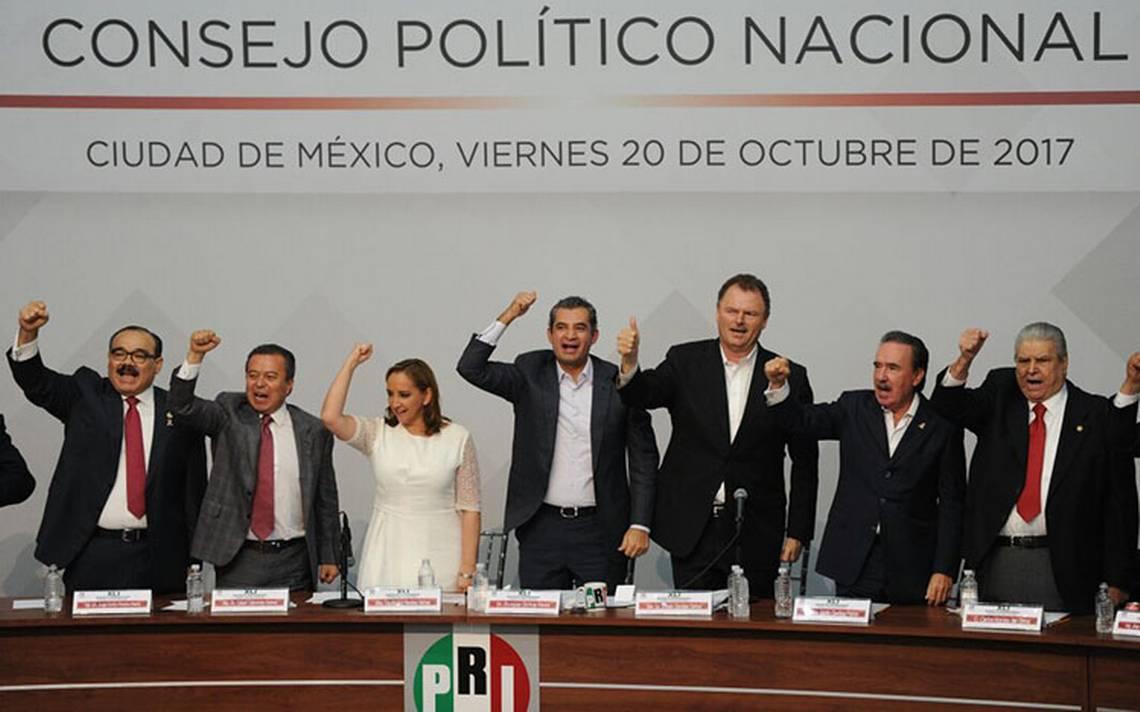 pri_elecciones_2018.jpg