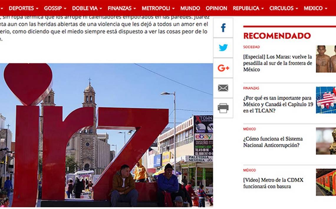 home_recomendados_notas.jpg