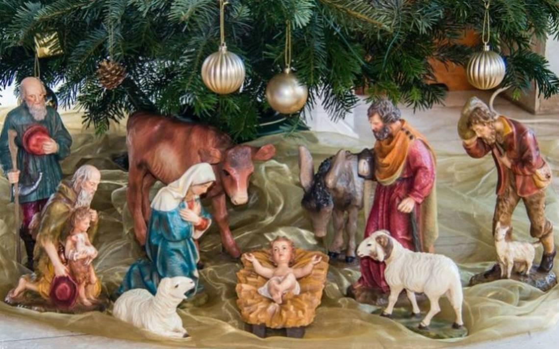 nacimiento-procesion-posadas.jpg
