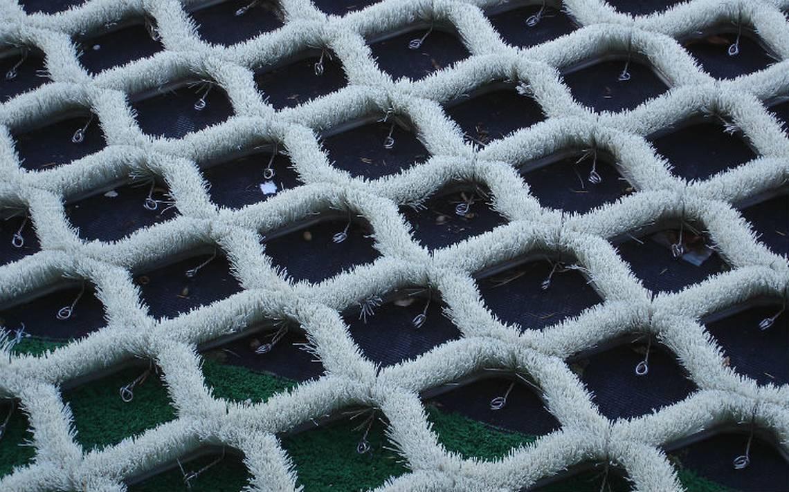 Material-nieve-artificial.jpg
