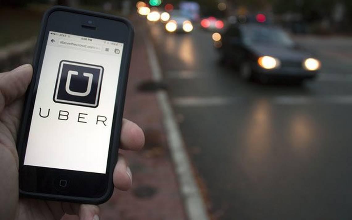 uber-1-600x400.jpg