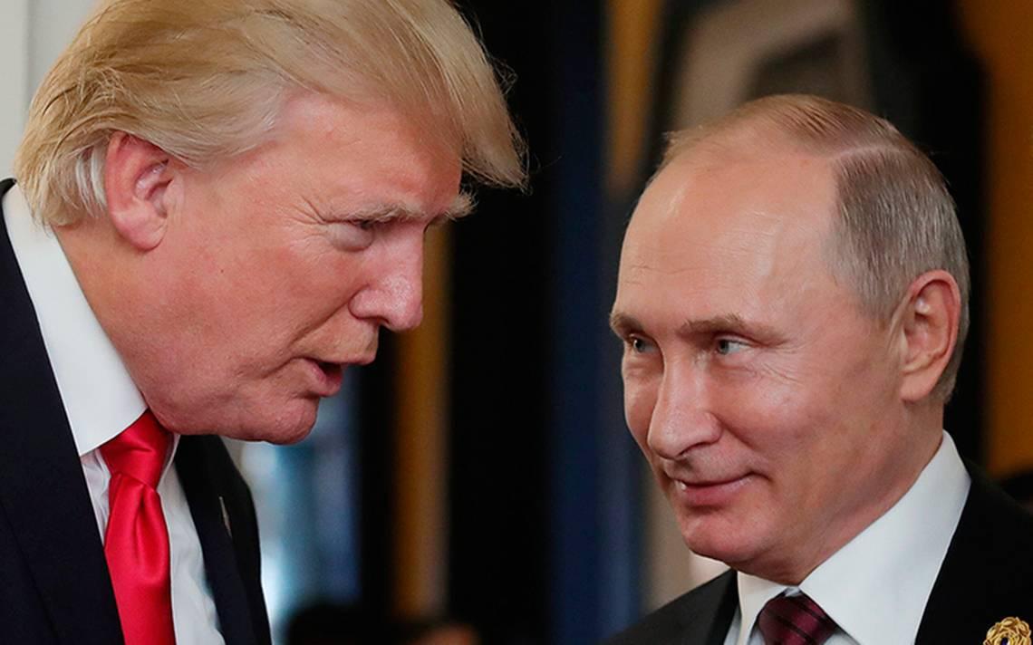 trump-putin-rusia-atentado-cia.jpg
