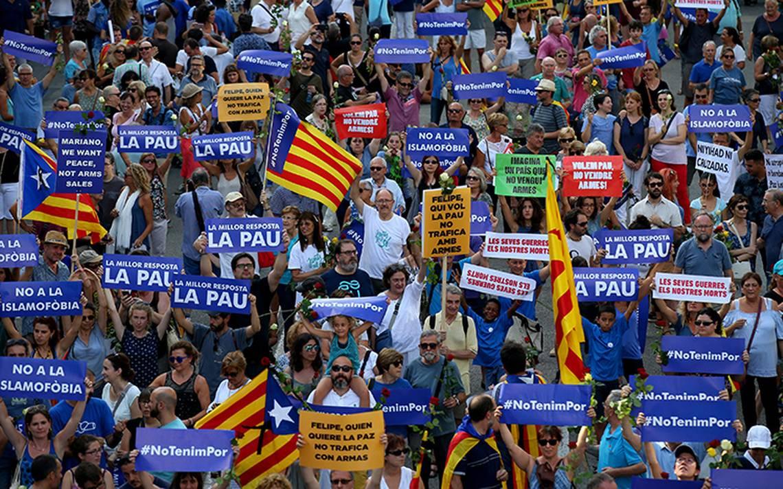 barcelona-terrorismo-2.jpg
