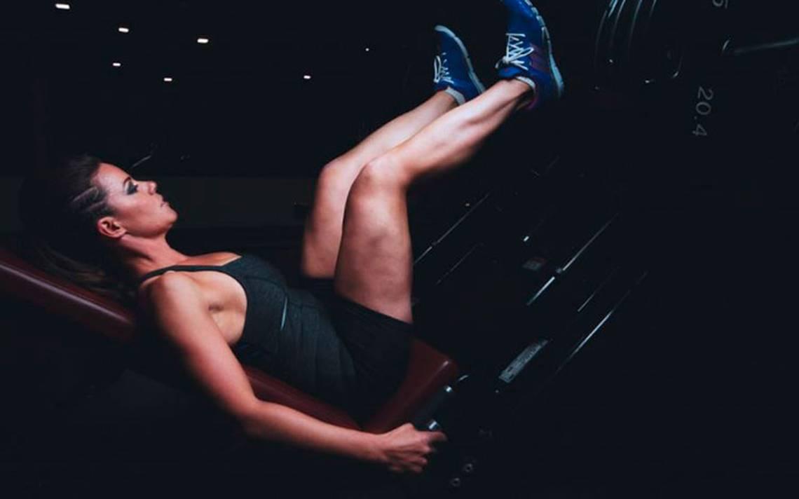 ejercicio_mujer_actividad_gimnasio.jpg