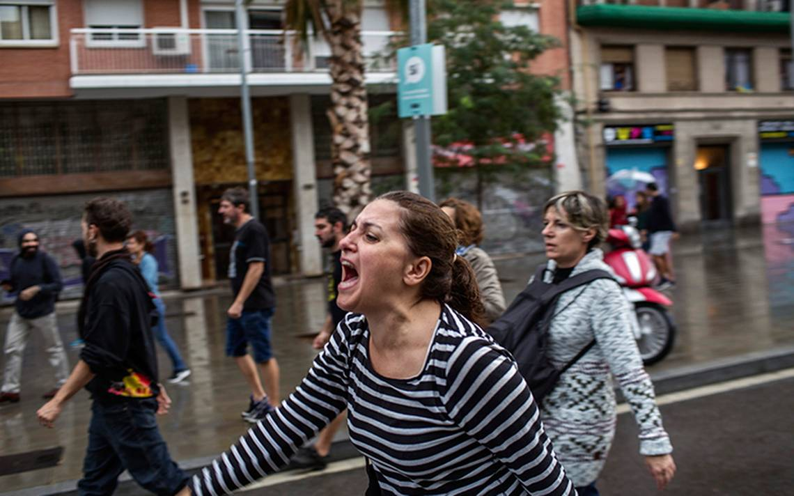 cataluna-espana-referendum-4.jpg