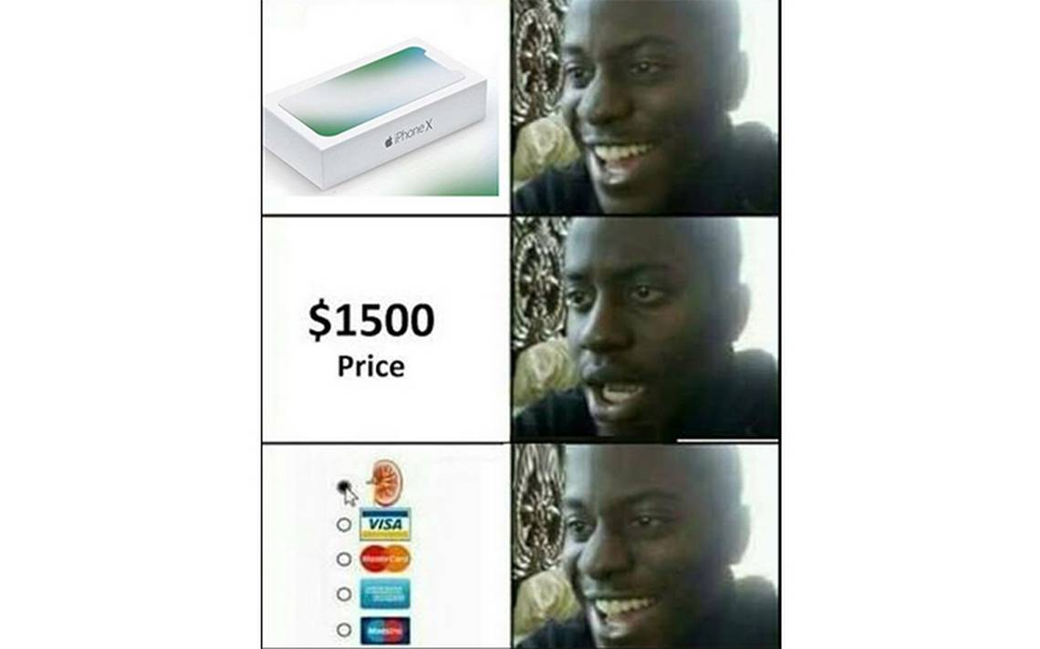 memes-iphone-x-10.jpg