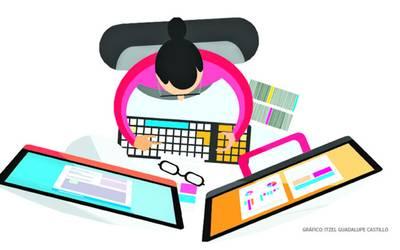 Avanza política digital mexiquense; ofrece 258 trámites en línea ...