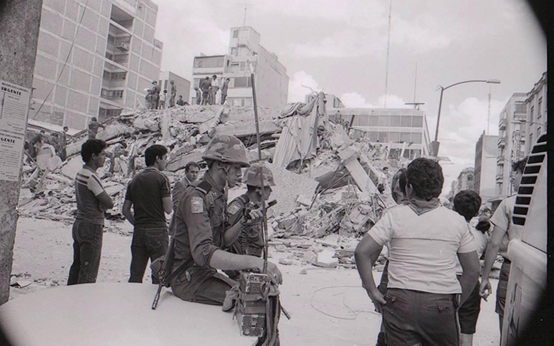 fotos-sismo-1985-mexico-gerardo-garcia-3.jpg