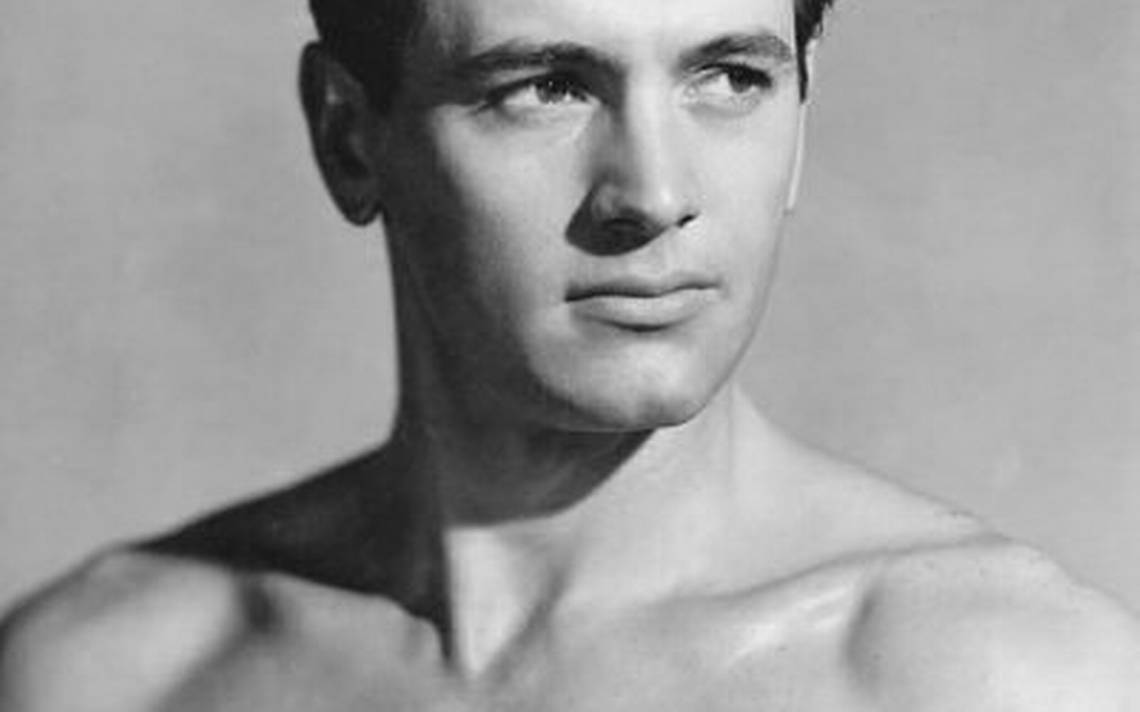 rock-hudson-fotos.jpg