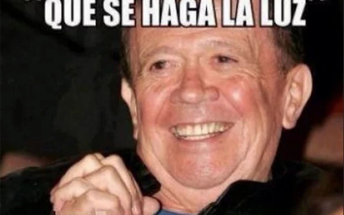 chabelo.png
