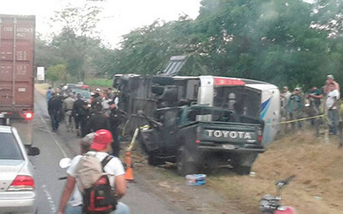 accidente-autobus-honduras-migrantes-inm-chiapas-2.jpg