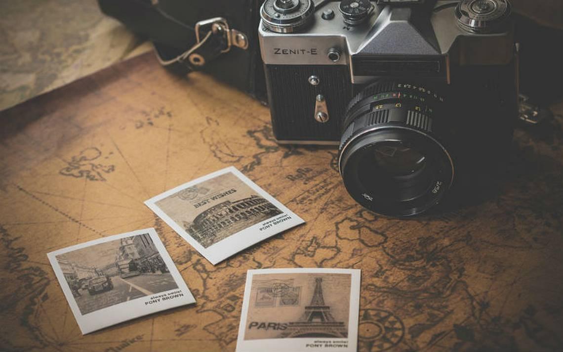 Paquetes-viajes-buenfin.jpg