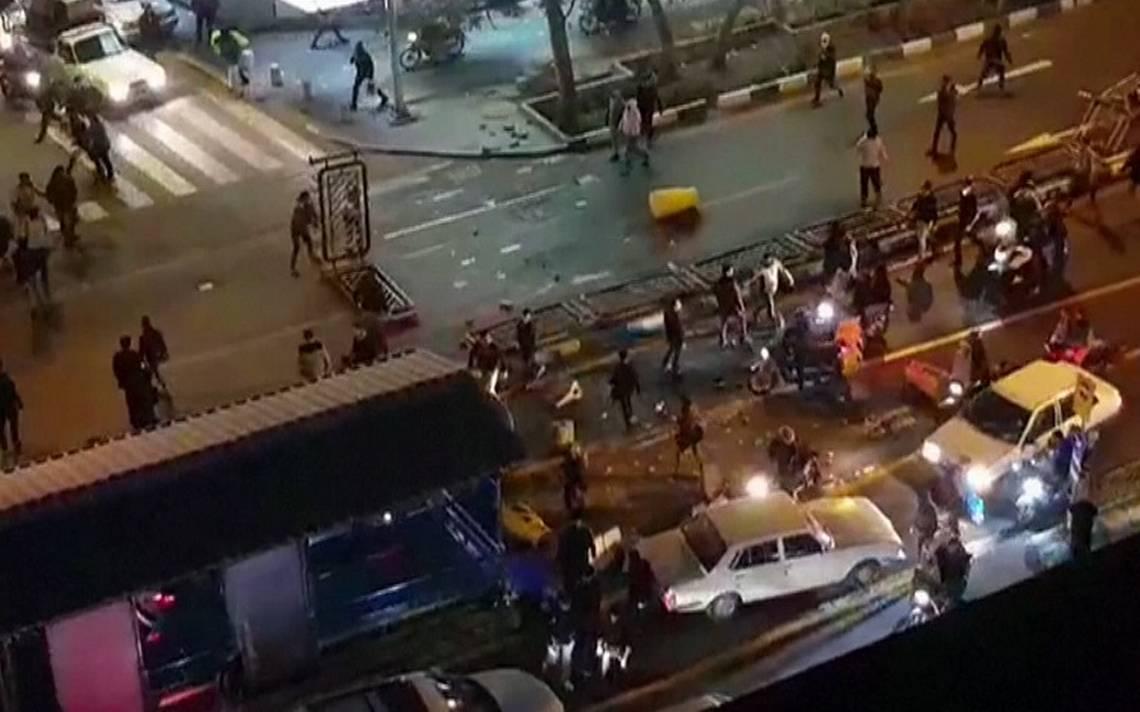 iran protestas 5.jpeg