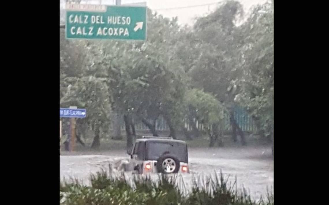 lluvias-acoxpa.jpg