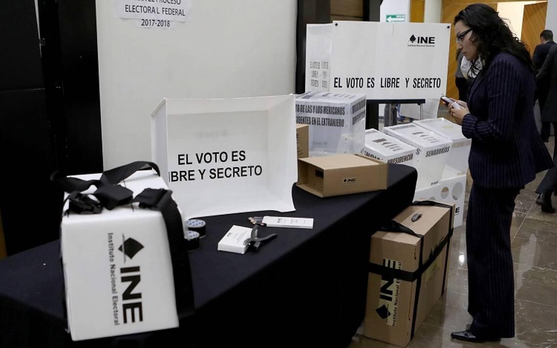 Materiales_Proceso_Electoral_2018-3.jpg