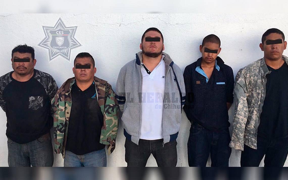 chihuahua-eltigre-narcotrafico.jpg
