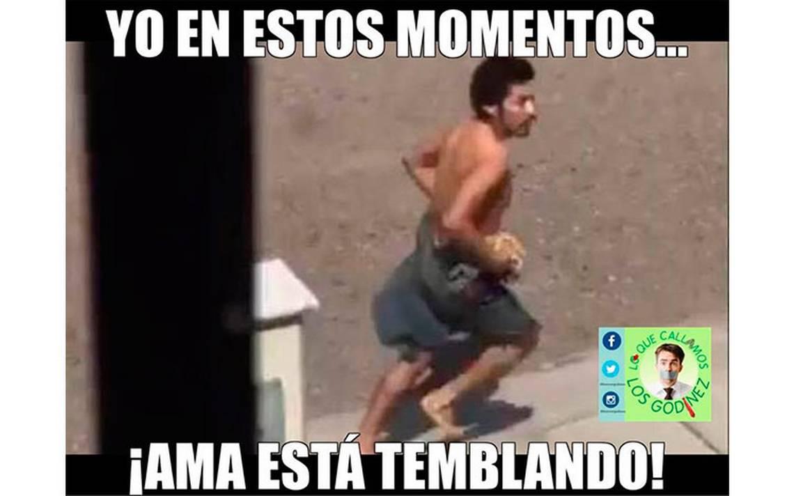 meme-13.jpg